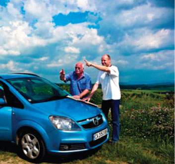 Rent a car in Bulgaria | Bulgarian destination management company. Tour operator in Bulgaria,